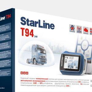 StarLine_Moto_V63_2_enl