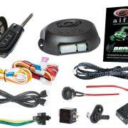alfa-comfort-0314127521615434e3212a804