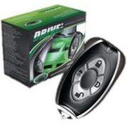 brelok-alfa-drive-168s-02u-1539-500x500