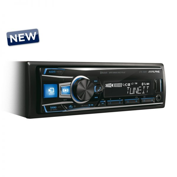 cd-player-auto-alpine-ute-92bt-bluetooth