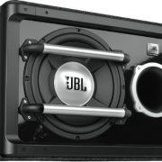 jbl-gto-1214-br