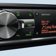 large_Pioneer DEH-X9600BT