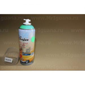lilovy RAL 4008 2-500x500