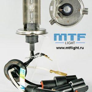 mtf_d1r_d1s_box