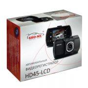 full_Avtomobilnyiy_videoregistrator_Sho_Me_HD45_LCD_5