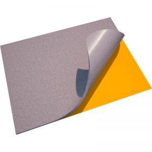 Продажа материалов для шумоизоляции
