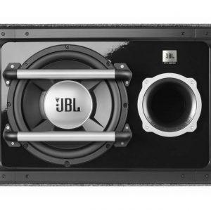 jbl-gto-1214br-pid-21178